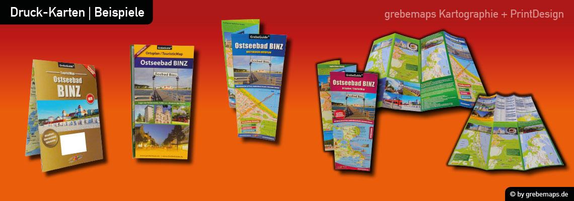 Druck-Karten, Karten drucken, Flyer drucken, Karte für Flyer, Landkarte für Flyer, touristische Karte, Tourismuskarte, Karte für Tourismus, TouristMap, ShoppingMap, Einkaufskarte, Karte erstellen, Karte layouten, Karte drucken, Druck, Flyer, Print, Broschüre, Drucksache, Printsache