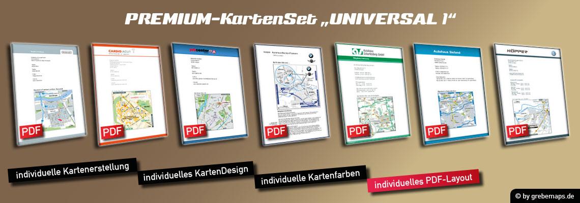pic_anfahrtsskizze_anfahrtskarte_pdf_layout-1