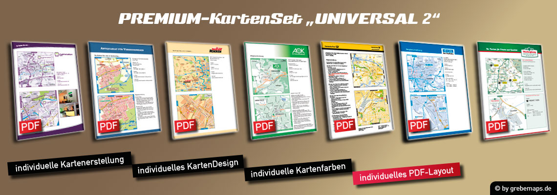 pic_anfahrtsskizze_anfahrtskarte_pdf_layout-2