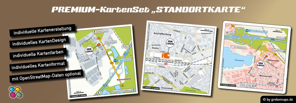 pic_anfahrtsskizze_erstellen_standortkarte-1