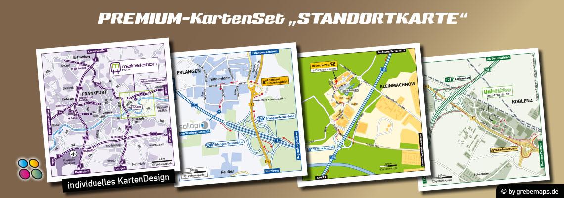 pic_anfahrtsskizze_erstellen_standortkarte-2