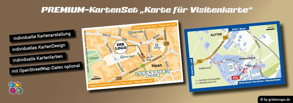pic_anfahrtsskizze_fuer_visitenkarte-1