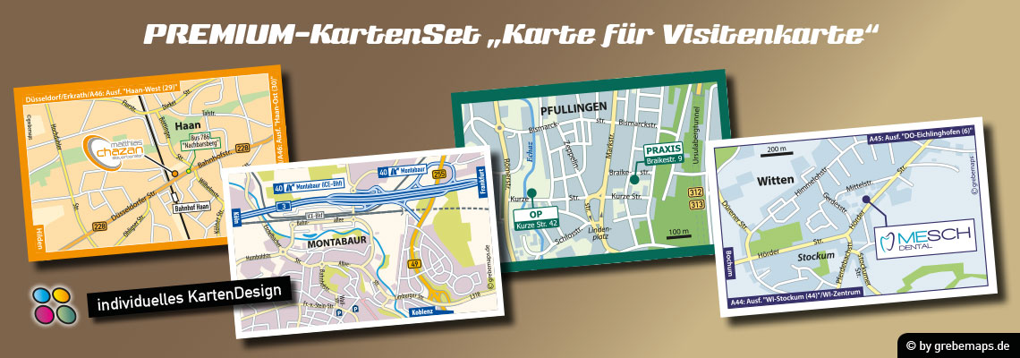 pic_anfahrtsskizze_fuer_visitenkarte-2