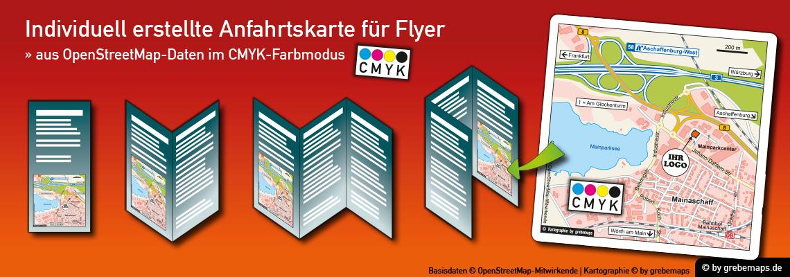 slider_anfahrtsskizze_erstellen_fuer_flyer-1