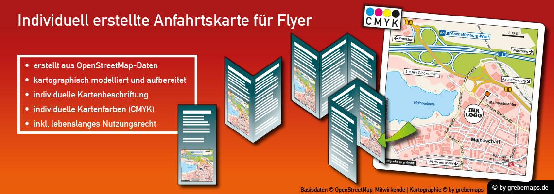 slider_anfahrtsskizze_erstellen_fuer_flyer-3