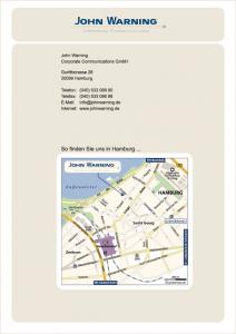Lageplan erstellen, Anfahrtsskizzen erstellen, Karte Schwäbisch Hall, Anfahrtsplan, Anfahrtsskizze, Wegbeschreibung, Anfahrtsskizze erstellen, Anfahrtsskizze erstellen Illustrator, PDF-Layout, Flyer, Druck, Print, AI, PDF, Vector, Datei, Landkarte, Anfahrtskarte, Anfahrtsbeschreibung, Karte, Lageplan, Wegeskizze, Wegekarte, Standortkarte, Broschüre, Magazin, Homepage, Web, Standortskizze, Wegeplan, Vektor, Vektorkarte, Vektorgrafik, Kartengrafik