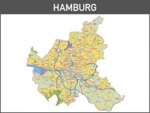 pic_stadtkarte_vektor_hamburg_t