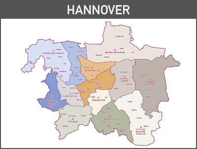 HD wallpapers open vector maps