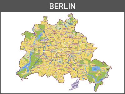 Vektorkarte Berlin, Karte Berlin Vektor, Vektor Karte Berlin, Illustrator, Berlin Stadtplan Übersicht, editierbare Karte Berlin, Berlin Karte, Berlin Karte Stadtbezirke, Stadtbezirke, Karte Berlin, download, AI, Vector map, Vektor, Vector, Vektordatei