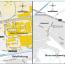 Anfahrtsplan erstellen Wolfsburg