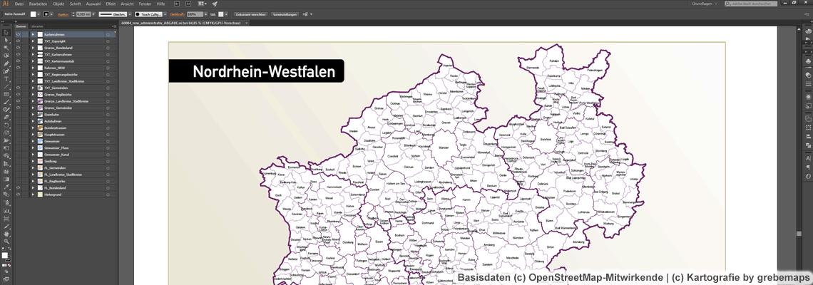 slider_karte_bundesland_erstellen_01