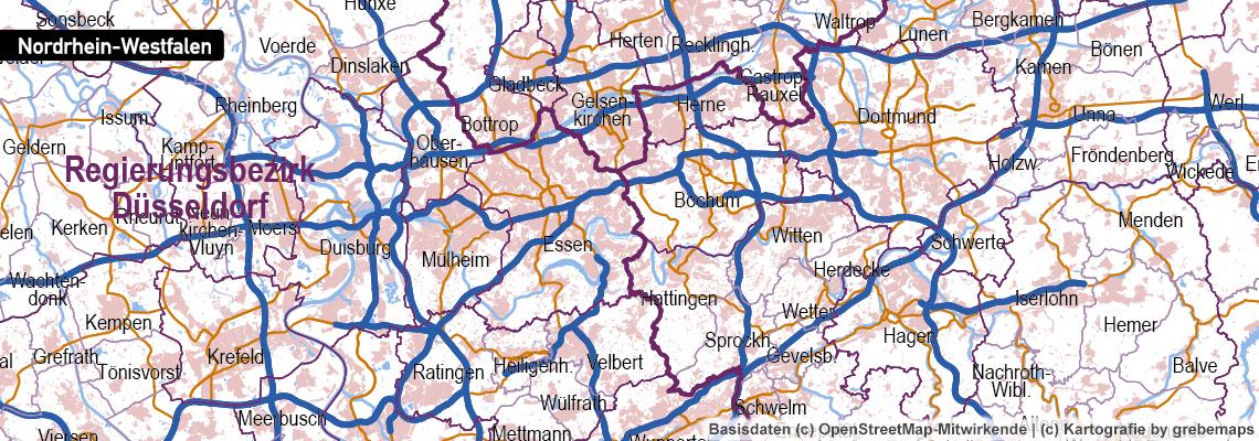 slider_karte_bundesland_erstellen_02
