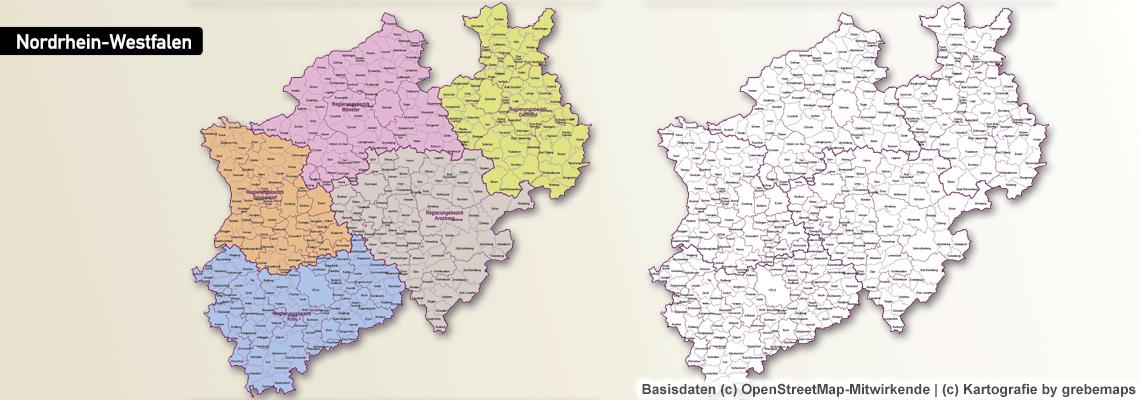slider_karte_bundesland_erstellen_03