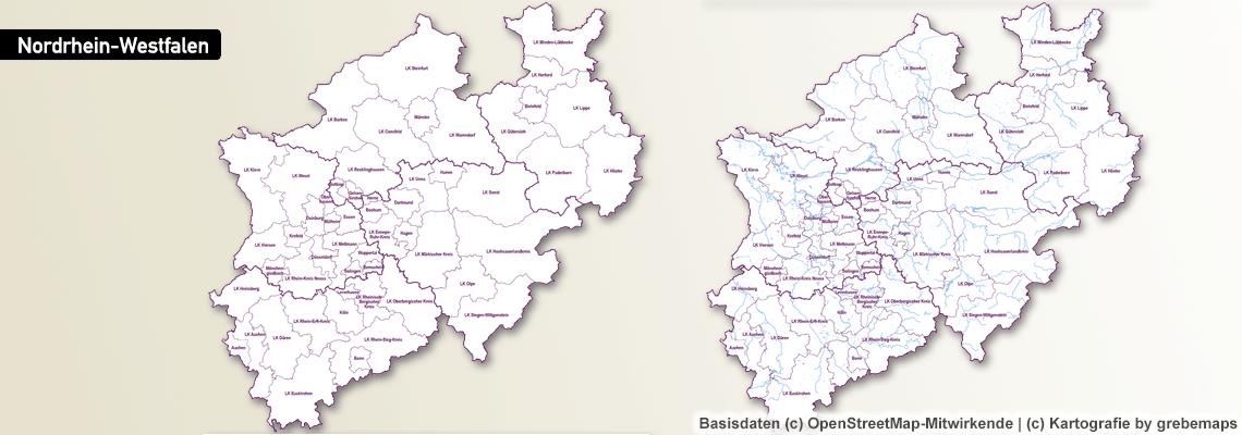 slider_karte_bundesland_erstellen_04