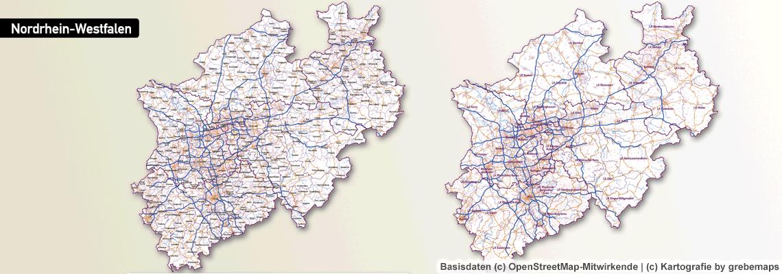 slider_karte_bundesland_erstellen_05