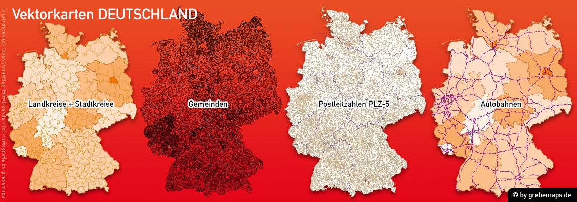 slider_administrative_karten_deutschland_01