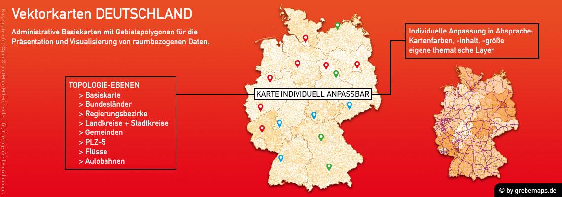 slider_administrative_karten_deutschland_02
