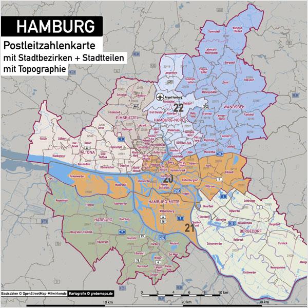 Bettingen schweiz postleitzahl hamburg mbs live betting football