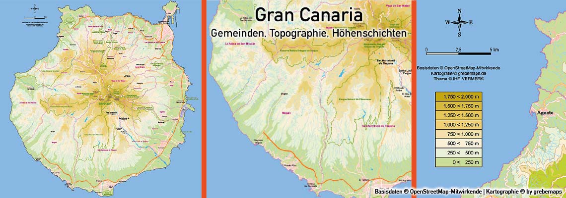 slider_touristische_karte_erstellen_09