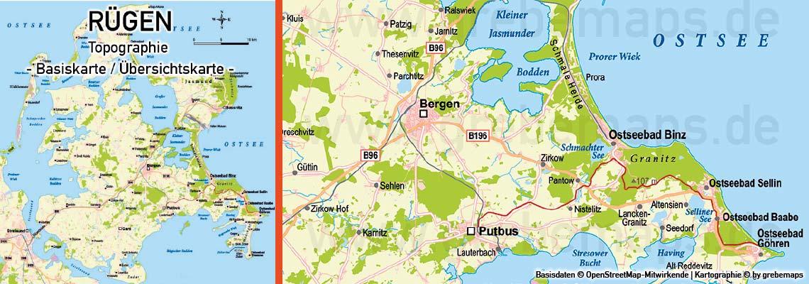 slider_touristische_karte_erstellen_14