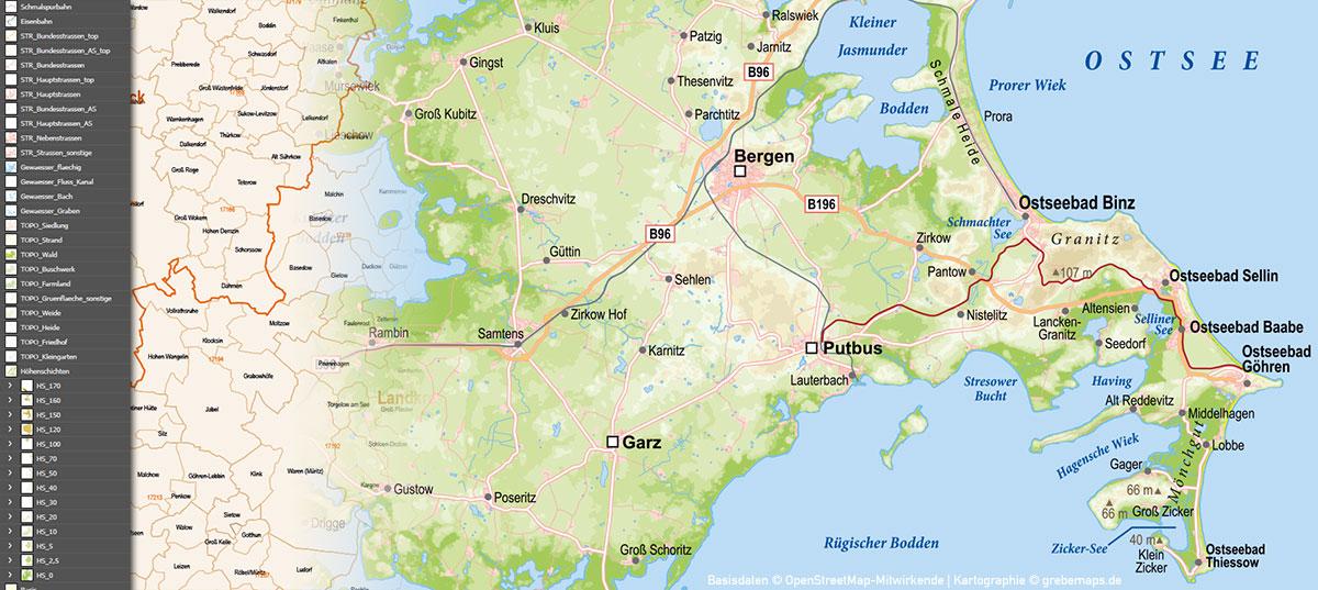 pic_start_1200px_map_ruegen